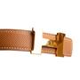 Authentic Second Hand Hermès Mini Constance 24mm Belt Kit (PSS-A46-00020) - Thumbnail 5