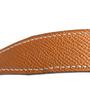 Authentic Second Hand Hermès Mini Constance 24mm Belt Kit (PSS-A46-00020) - Thumbnail 6