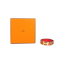 Authentic Second Hand Hermès Mini Constance 24mm Belt Kit (PSS-A46-00020) - Thumbnail 7