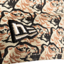 Authentic Second Hand Kenzo Kenzo x New Era Cap (PSS-A88-00001) - Thumbnail 5