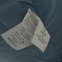 Authentic Second Hand Nicholas Arielle Floral Dress (PSS-048-00214) - Thumbnail 3
