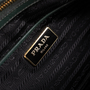 Authentic Second Hand Prada Saffiano Lux Tote Bag (PSS-886-00025) - Thumbnail 4