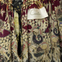 Authentic Second Hand Camilla Leopard Print Cut Out Maxi Dress (PSS-886-00027) - Thumbnail 2