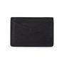 Authentic Second Hand Louis Vuitton Epi Neo Porte Cartes (PSS-332-00051) - Thumbnail 0