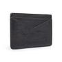Authentic Second Hand Louis Vuitton Epi Neo Porte Cartes (PSS-332-00051) - Thumbnail 1