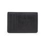 Authentic Second Hand Louis Vuitton Epi Neo Porte Cartes (PSS-332-00051) - Thumbnail 2