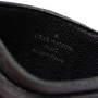 Authentic Second Hand Louis Vuitton Epi Neo Porte Cartes (PSS-332-00051) - Thumbnail 4