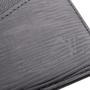 Authentic Second Hand Louis Vuitton Epi Neo Porte Cartes (PSS-332-00051) - Thumbnail 6