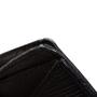 Authentic Second Hand Louis Vuitton Epi Neo Porte Cartes (PSS-332-00051) - Thumbnail 7