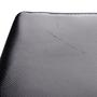 Authentic Second Hand Prada Saffiano Zip Around Wallet (PSS-332-00052) - Thumbnail 7
