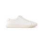 Authentic Second Hand Saint Laurent Andy Sneakers (PSS-332-00049) - Thumbnail 1