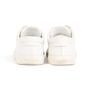 Authentic Second Hand Saint Laurent Andy Sneakers (PSS-332-00049) - Thumbnail 2