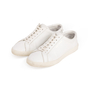 Authentic Second Hand Saint Laurent Andy Sneakers (PSS-332-00049) - Thumbnail 3