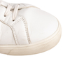 Authentic Second Hand Saint Laurent Andy Sneakers (PSS-332-00049) - Thumbnail 9