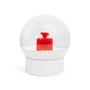 Authentic Second Hand Chanel Chanel No. 5 Snow Globe (PSS-674-00007) - Thumbnail 2