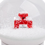 Authentic Second Hand Chanel Chanel No. 5 Snow Globe (PSS-674-00007) - Thumbnail 4