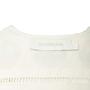 Authentic Second Hand Zimmermann Brighton Mini Dress (PSS-355-00102) - Thumbnail 2