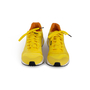 Authentic Second Hand Adidas Stella McCartney Adizero Adios Sneakers (PSS-402-00018) - Thumbnail 0