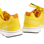 Authentic Second Hand Adidas Stella McCartney Adizero Adios Sneakers (PSS-402-00018) - Thumbnail 9