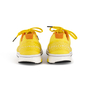 Authentic Second Hand Adidas Stella McCartney Adizero Adios Sneakers (PSS-402-00018) - Thumbnail 2