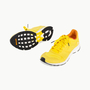 Authentic Second Hand Adidas Stella McCartney Adizero Adios Sneakers (PSS-402-00018) - Thumbnail 4