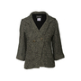 Authentic Second Hand Chanel 12A Fantasy Tweed Jacket (PSS-A95-00003) - Thumbnail 0