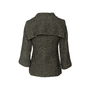Authentic Second Hand Chanel 12A Fantasy Tweed Jacket (PSS-A95-00003) - Thumbnail 1