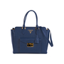 Authentic Second Hand Prada Galleria Tote (PSS-A94-00002) - Thumbnail 0