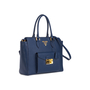 Authentic Second Hand Prada Galleria Tote (PSS-A94-00002) - Thumbnail 1