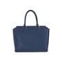 Authentic Second Hand Prada Galleria Tote (PSS-A94-00002) - Thumbnail 2