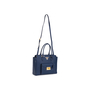 Authentic Second Hand Prada Galleria Tote (PSS-A94-00002) - Thumbnail 4