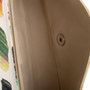 Authentic Second Hand Chanel Watercolour Colourama Bag (PSS-114-00045) - Thumbnail 5