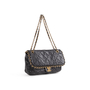 Authentic Second Hand Chanel Chain Me Around Flap Bag (PSS-114-00047) - Thumbnail 1