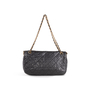 Authentic Second Hand Chanel Chain Me Around Flap Bag (PSS-114-00047) - Thumbnail 2