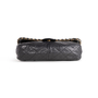 Authentic Second Hand Chanel Chain Me Around Flap Bag (PSS-114-00047) - Thumbnail 3