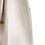 Authentic Vintage Chanel Vintage Flap Bag (PSS-114-00048) - Thumbnail 10