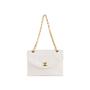 Authentic Vintage Chanel Vintage Flap Bag (PSS-114-00048) - Thumbnail 0