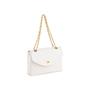 Authentic Vintage Chanel Vintage Flap Bag (PSS-114-00048) - Thumbnail 1