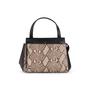 Authentic Second Hand Céline Python Edge Bag (PSS-A64-00038) - Thumbnail 0