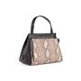 Authentic Second Hand Céline Python Edge Bag (PSS-A64-00038) - Thumbnail 1