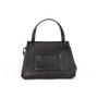 Authentic Second Hand Céline Python Edge Bag (PSS-A64-00038) - Thumbnail 2