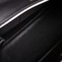 Authentic Second Hand Céline Python Edge Bag (PSS-A64-00038) - Thumbnail 5