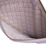Authentic Second Hand Chanel Perforated O Case Pouch (PSS-A93-00005) - Thumbnail 4