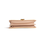Authentic Second Hand Chanel Golden Class Accordion Flap Bag (PSS-A93-00006) - Thumbnail 4
