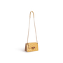 Authentic Second Hand Chanel Golden Class Accordion Flap Bag (PSS-A93-00006) - Thumbnail 2