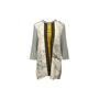 Authentic Second Hand Josh Goot Printed Shift Dress (PSS-366-00038) - Thumbnail 0