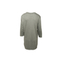 Authentic Second Hand Josh Goot Printed Shift Dress (PSS-366-00038) - Thumbnail 1
