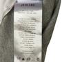 Authentic Second Hand Josh Goot Printed Shift Dress (PSS-366-00038) - Thumbnail 3