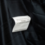 Authentic Second Hand Yves Saint Laurent PVC Trench Coat (PSS-617-00086) - Thumbnail 3