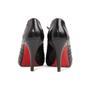 Authentic Second Hand Christian Louboutin Inverness Boots (PSS-393-00126) - Thumbnail 3